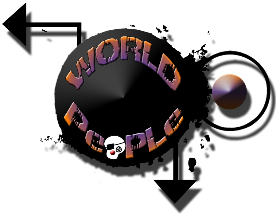 World People Festival